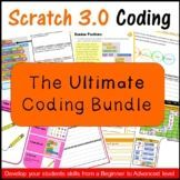 Scratch programming lesson plans Science Resources, Teaching Science, Teaching Resources, Homework Sheet, Teaching Programs, I Can Statements, Computer Science, Lesson Plans, Programming