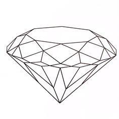diamond - Google keresés