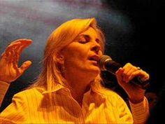 Ludmila Ferber - Em tuas fontes (+playlist) Concert, Art, Designer Fonts, Art Background, Kunst, Concerts, Performing Arts, Art Education Resources, Artworks