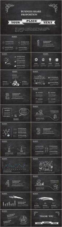 23+ Best black school report PowerPoint template #powerpoint #templates #presentation #animation #backgrounds #pptwork.com#annual#report #business #company #design #creative #slide #infographic #chart #themes #ppt #pptx#slideshow#keynote