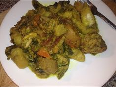 + images about Caribbean Cooking on Pinterest | Caribbean, Caribbean ...
