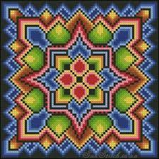 Картинки по запросу бискорню схемы для вышивки