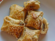 Snack Recipes, Snacks, Deli, Bon Appetit, Ham, French Toast, Sandwiches, Food And Drink, Treats