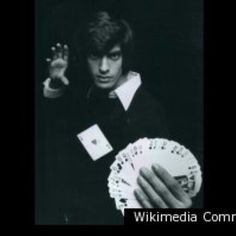 What Magicians' Sleight Of Hand Reveals About Brain Function http://www.huffingtonpost.com/2012/05/15/magic-science-sleight-of-hand-brain_n_1519097.html ************************************************* www.PhilippineMagicians.com   +63-947-893-6701  #BirthdayPartyIdeas #ChildrensParty #magician #entertainers #angelescityentertainers #angelescitymagicians #clarkentertainers #clarkmagicians #philippinemagicians #davidbreth #manilamagicians #manilaentertainers #pampangamagicians…