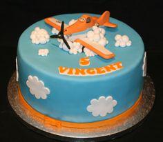 Planes cake 5th Birthday Party Ideas, Third Birthday, Birthday Parties, Birthday Cake, Planes Cake, Planes Party, Planes Birthday, Cupcake Cakes, Cupcakes