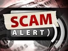 Beware Wire Transfer Work-from-Home Scams: HEA-Employment.com receives a few wire-transfer scams in our job listings every week. I want to…
