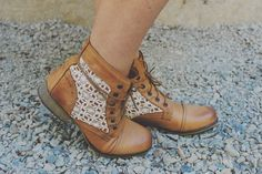 Dearest Lou: Baby Wearing, Thrifting, and Adorable Baby Moccasins