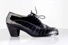 M74 Blutcher Caballero www.begonacervera.com Flamenco Shoes, Tap Shoes, Dance Shoes, Oxford Shoes, Ankle, Fashion, Fashion Plates, Dancing Shoes, Custom Shoes