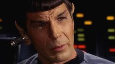 Over the course of his 83 years, Leonard Nimoy wore many hats: actor, director, photographer, writer and owner of a classically sonorous speaking voice.
