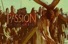 The passion Of The Christ 2004 Telugu Dubbed movie