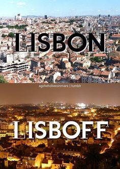 #Lisbon #Portugal