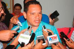 Noticias de Cúcuta: DESPEJADAS DUDAS Y RETIREDAS RECOMENDACIONES EN FO...