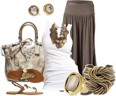 """""""Your Style"""" by hope-houston on Polyvore"""