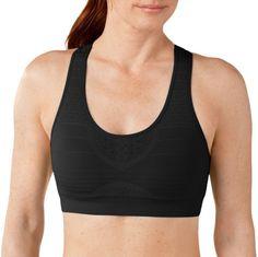 Buy VEVO Sports Bra Black by SHIV SYNTHETICS, on Paytm, Price: Rs.300?utm_medium=pintrest