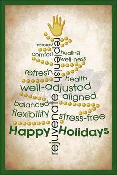 Merry adjustachristmas