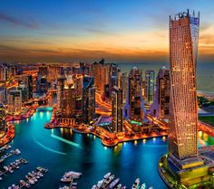 Exclusive Properties for Buying, Selling & Renting in Dubai Marina  #realestate #property #properties #Investment #dubaimarina