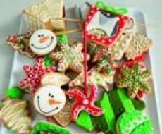 Recetario Thermomix® - Vorwerk España receta cookies
