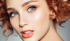The Best Make-Up Products For Oily Skin – beautyheaven