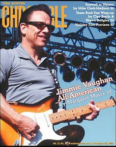 Clay Smith, Jimmie Vaughan, Stevie Ray Vaughan, Double Trouble, Brother, Blues, Film, American, Music