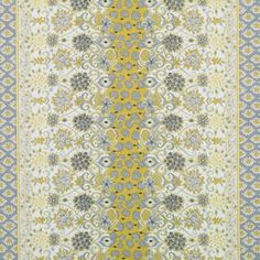 Pattern #21079 - 66 | Tilton Fenwick Collection | Duralee Fabric by Duralee