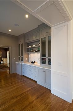 how to choose kitchen colors benjamin benjamin paint and kitchen cabinets 7208