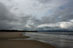 Nairn, Scotland... Where my ancestors came to Canada from. MUST GO BACK SOON!