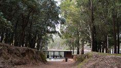 Galeria - Pavilhão Ponte / alarciaferrer arquitectos - 5