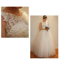 Women designer gown Weight 2kg Material gauze lace Price 4999