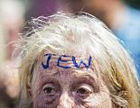 Financial crisis is just the latest blow for Greece's dwindling Jewish community - Jewish World Features - Haaretz Daily Newspaper | Israel News I feel so sorry for these Greek jewish people. They live in a country that has strong anti semitic feelings, and many are even holocaust survivors.