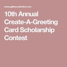 Essay wrightessay writing a historiographical essay my 10th annual create a greeting card scholarship contest m4hsunfo