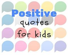 30 Inspirational Quotes For Childrens-  Quotes For Kids All My Children Daycare - Download  Best Children S Day Quotes Wishes Messages Inspirational - Download  10 Inspirational Quotes For Kids Good Morning Quote - Download  50 Inspirational Quotes About Children And Nature Mother - Download  Inspiring Quotes For Children Paralegaljobs Org - Download  Motivational Quotes Subway Art Encouraging Quotes For - Download  Inspirational Quotes For Kids From Teachers School Quotes - Download  Robin…
