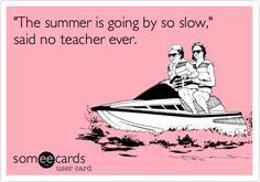 Fun Teacher Quotes