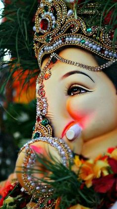Ganpati Photo Hd, Ganpati Bappa Photo, Shri Ganesh Images, Ganesha Pictures, Krishna Images, Ganesh Ji Photo, Happy Ganesh Chaturthi Images, Ganesh Chaturthi Photos, Ganpati Bappa Wallpapers