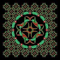 Aantigen Mixtape Electronica Merry Xmas By Aantigen On Soundcloud