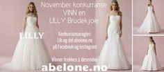 One Shoulder Wedding Dress, Wedding Dresses, Instagram, Fashion, Bride Dresses, Moda, Bridal Gowns, Fashion Styles