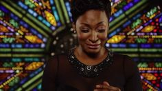 Jessica Reedy - Something Out Of Nothing (MUSIC VIDEO) #youchangedmywholelife #mademywrongsright #why