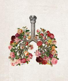 Hipster Art Tumblr | hipster # hipster flowers # vintage # hipster vintage # art # hipster ...