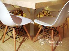 10x Vierkante Eettafel : Beste afbeeldingen van eettafel etentjes eetkamer en eetkamers