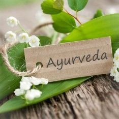 Sobre Medicina Ayurveda – Ayurvédica en Español