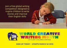essay skills writing services