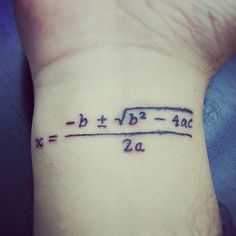 I want this but on the inside of my arm or maybe as a tramp stamp…