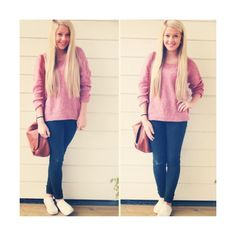 erica kvam ❤ liked on Polyvore featuring pictures, outfits, photos, aurora and erica kvam