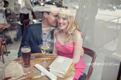 Los Angeles Wedding and Portrait Photographer – Heather Kincaid ...