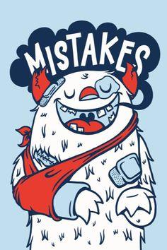 Funny illustrations by Greg Abbott