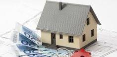 Imoveis Um bom Negócio: Fraqueza do mercado imobiliário brasileiro atraie...