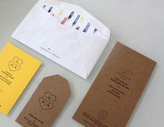 stitch design co. - monday inspiration | i suwannee