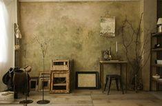 CRINIERE de cavaneクリニエールキャヴァネ : フランスインテリアの参考例[南フランス・田舎風・アパルトマン] - NAVER まとめ Deco, Blog, House, Painting, Provence, Interiors, Space, Floor Space, Home