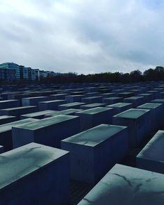 Berlin by gertjanlanser