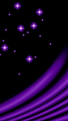 By Artist Unknown. Black And Purple Wallpaper, Dark Purple Background, App Background, Phone Background Patterns, Dark Wallpaper, Phone Screen Wallpaper, Cellphone Wallpaper, Purple Backgrounds, Wallpaper Backgrounds