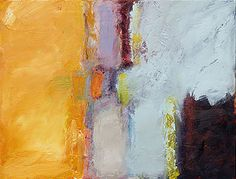 abstract art uk - Поиск в Google